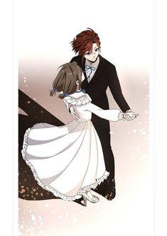 Manga Art, Manga Anime, Otaku, Anime Siblings, Begin, The End, Manhwa Manga, Animes Wallpapers, Webtoon