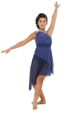 costumes for contemporary dance | Please Remember Me