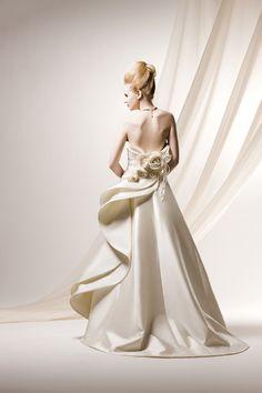 antonio riva | bridal collection