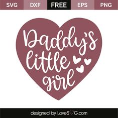 Free SVG file Daddys little girl 6599 Baby SVG free File svg svg files for cricut Baby Girl Onsies, Baby Baby, Onesies, Daddy's Little Girl Quotes, Baby Svg, Daddys Little Girls, Svg Files For Cricut, Cricut Vinyl, Vinyl Decals