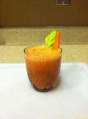 This shocking juice will blow your top off! #justonjuice #juicing ( http://www.justonjuice.com/shock-top-juice-recipe )