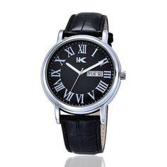 Damen Uhr Damenuhr Keramik Armbanduhr Schweizer Quarzwerk Wasserdicht Schwarz