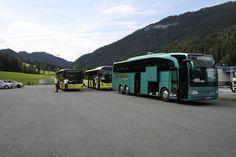 TiSUN Transfer Shuttle  www.tisun.com