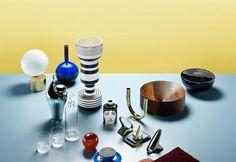 Mobili, arredamento e oggetti di design: 10 siti per lo shopping online - Elle Decor Italia