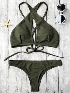 GET $50 NOW | Join Zaful: Get YOUR $50 NOW!http://m.zaful.com/rib-texture-keyhole-wrap-bikini-set-p_282180.html?seid=qkjabl6pv5s53rosdc1k33v5c4zf282180