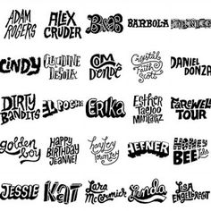 Graffiti names bubble letters and graffiti on pinterest for How to doodle names