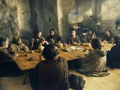 Jim Caviezel the Passion of the Christ | the-passion-of-the-christ-2004-jesus-the-last-supper.jpg