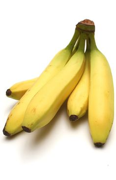 Banana Allergy and its Symptoms and Treatment through medicines and natural methods. Banana Allergy is not one of the most common allergy but it should not be ignored as sometimes it might get serious. Banana Allergy Symptoms, Health And Wellbeing, Health And Nutrition, Most Common Allergies, Meals On Wheels, Clean Eating, Healthy Eating, Post Workout, Workout Tips