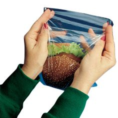 Custom bags can be stylish and a nice choice for anyone looking to upgrade their business. Sandwich Bags, Poly Bags, Custom Bags, Flipping, Packing, Plastic, Nice, Stylish, Business