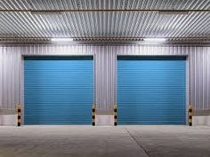 Your shop shutter is something that you close and opens every day. However, there is something that you ever ignore but you really need to look at. You should take the time for proper maintenance. While a roller shutter often very strong and durable but there can come a time when it will not properly work and you will not easily handle the problems and maybe you caught with this situation that your roller shutter will be jammed and half open because it'll not work properly.
