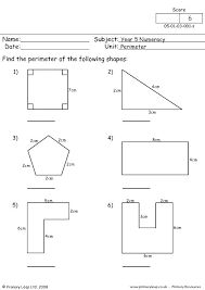 Perimeter line에 대한 이미지 검색결과 Story Sequencing Worksheets, Suffixes Worksheets, Prefixes And Suffixes, Perimeter Worksheets, Rebus Puzzles, Basic Image, Student Reading, Puzzles For Kids, School Lessons