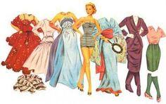 The Juicy Glambition: antropologia e a moda