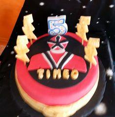 power ranger cake party anniversaire Nali Plus Power Ranger Cake, Netflix Online, Power Rangers Samurai, Birthday Cake, Birthday Ideas, Party Cakes, Desserts, Health, Power Ranger Birthday