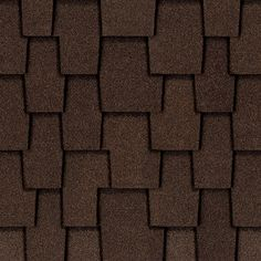 Best 32 Best Oakwood Color Popular Pabco Roofing Shingle 640 x 480