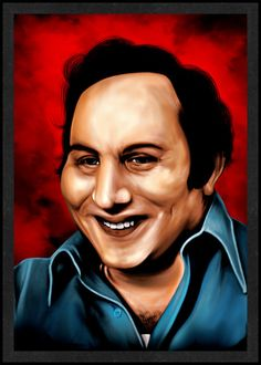 crime causation david berkowitz essay Education index sons of guadalupe sons of guadalupe david berkowitz: was eventually identified as david berkowitz a severely disturbed young man that fell under the several theories of crime causation.