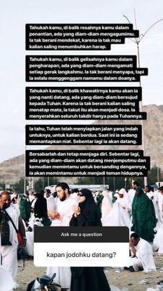 #quotesislam #islamic #quotes #quran #quran #tumblr Reminder Quotes, Self Reminder, Mom Quotes, People Quotes, Words Quotes, Life Quotes Wallpaper, Islamic Quotes Wallpaper, Moslem, Quotes Galau