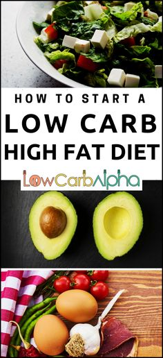 Low carb high fat diet how to start https://lowcarbalpha.com/how-to-start-lchf-diet-food-list/ beginning a ketogenic meal plan for health and wellness #lowcarbalpha #weightloss #loseweight #nutrition #howto #dietfood