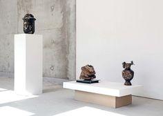 Art-furniture-by-Marcin-Rusak-furniture-I-Lobo-you10 Art-furniture-by-Marcin-Rusak-furniture-I-Lobo-you10
