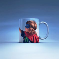 Design Desk, Cup Design, Textured Background, Background Images, Portfolio Presentation, Studio Shoot, Mockup, Identity, 3d
