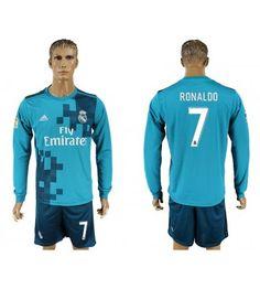 maillot de foot La Liga Real Madrid F. James Rodriguez, Bale 11, Real Madrid Cristiano Ronaldo, Toni Kroos, Gareth Bale, Soccer, Third, Graphic Sweatshirt, Sweatshirts