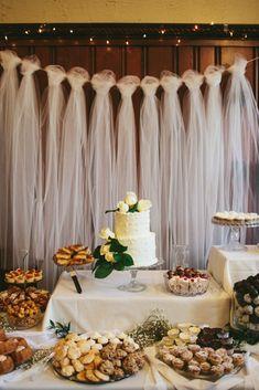 50 Amazing Wedding Backdrop (32)