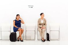 ¿Qué me pongo para la #entrevista de #trabajo? en el blog de @infoempleo  #EntrevistaDeSelección #Empleo #EntrevistaDeTrabajo #OrientacionLaboral #RRHH #Infoempleo #Imagen #Orientacion
