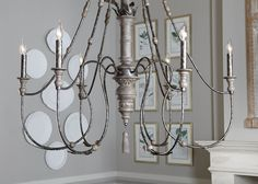 1000 Images About Ethan Allen Romantic Rooms On