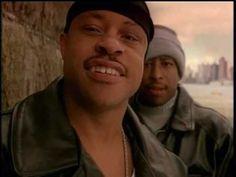 Gang Starr - Full Clip - HD