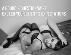 how_to_exceed_client_expectations - boudieshorts.com