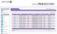 Alcatel-Lucent OmniPCX Office Pricing, Demos and Comparisons | Phone Systems
