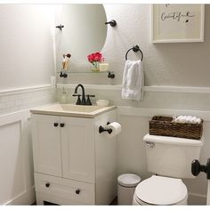 Small Basic Bathroom Makeup Ideas On A Budget The Correct Selection Of Cane Can Give Striking Earance Well Simply Because It S Not