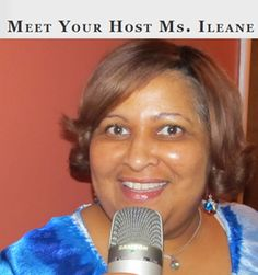 Ileane on How to Get Your Small Biz Podcast Listed in iTunes. Social Media Training, Starting A Podcast, Computer Technology, Wordpress Plugins, Blog Tips, Online Marketing, Content Marketing, Itunes, Female