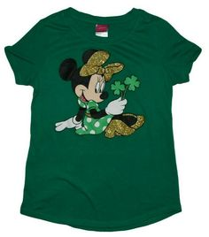 Lucky Irish T-Shirt NEW 2T 3T Jumping Bean Boy/'s Charcoal Grey Mr