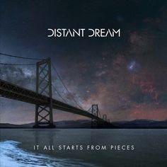 "Distant Dream, ""A Touch of the Sky"" | #postrock http://oneironaught.com/distant-dream-a-touch-of-the-sky?utm_content=buffer8a19a&utm_medium=social&utm_source=pinterest.com&utm_campaign=buffer"