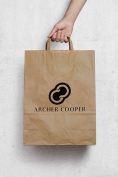 This a collection of the best DEEPEN STUDIO works . #deepenstudio, #deepenstudiologo, #deepenstudiobrand, #deepenstudioworks, #deepenstudiomockups. #topmockups, #smartlogo, #geniunelogo, #catchylogo.