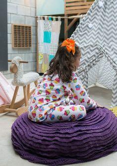 Aberta a temporada de festa do pijama!   Baby & Kids   It Mãe