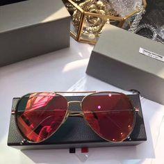 a092d6c9d10b Wholesake Fake Prada sunglasses with authentic quality