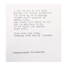 """The Blooming of Madness #244 written by Christopher Poindexter (older)//// also lovelies don't forget my first book """"Naked Human"""" is up for sale on the link in my bio. Much love!"""