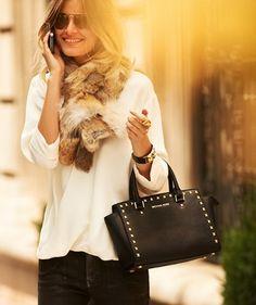 Buy cheap Michael Kors bag with top quality