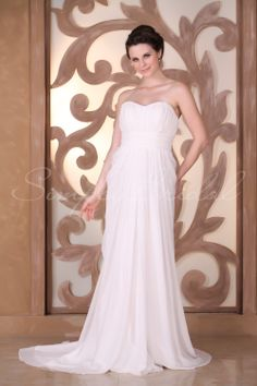 Lilly Gown - Wedding Dress - Simply Bridal
