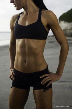 motivation  http://happybodyandmind.blogspot.com/2012/09/day-21-of-30-days-fitness-challenge.html