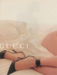 Gucci Gucci The post Gucci appeared first on Film. Classy Aesthetic, Beige Aesthetic, Aesthetic Vintage, Aesthetic Fashion, Mode Collage, Aesthetic Collage, Vanessa Moe, Sixties Makeup, Easy Movies
