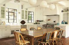 http://www.timbarberltd.com/arch/5thhelena/5thhelena.html#    kitchen