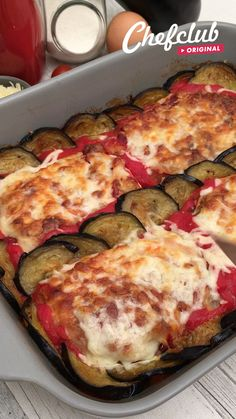 Cheesy Recipes, Mexican Food Recipes, Chicken Recipes, Amazing Food Videos, Cooking Recipes, Healthy Recipes, Creative Food, Diy Food, Food Dishes