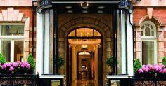 Stafford Hotel London - St James