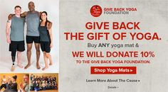 Shop Gaiam for yoga, fitness, meditation, active sitting, and wellness products - Gaiam