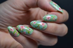 orchid-nail-art-tutorial (8)