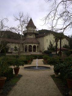 Super desconto (35%) para São Francisco: Excursão a Muir Woods e Wine Country. Oferta válida somente até o dia 10 de Abril.