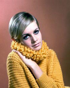 1960's PERIOD Costumes -TWIGGY - Marisa Urr - Álbumes web de Picasa