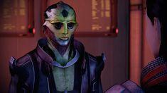Mass Effect, Joker, Fictional Characters, The Joker, Fantasy Characters, Jokers, Comedians